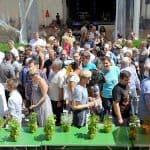 Fandl Fest Catering für Firmen, Vereine, private Feste & Themenfeiern
